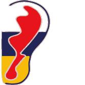 Limburg Hoort Zo logo