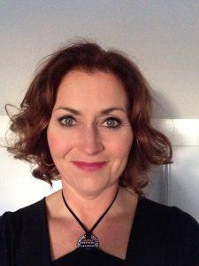 Isabel Tijssen